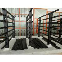碳化硅方梁,梭式窑支撑架,碳化硅立柱,碳化硅横梁,推板窑支撑架