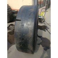 直销井下铲运机轮胎17.5-25 L-5S光面工程机械轮胎 耐磨抗刺扎电话15621773182