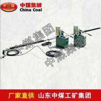 煤层瓦斯压力测定仪,煤层瓦斯压力测定仪价格低,ZHONGMEI