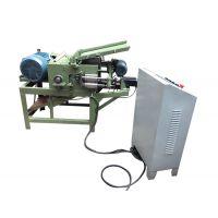 宏超HC-023数控木柄水磨机、加工木柄机械设备、木工车床
