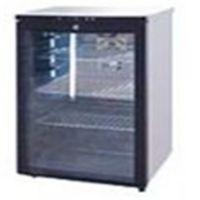 太仓系列智能种子发芽室 FYS系列智能种子发芽室FYS-2000/FYS-3000/FYS-5000