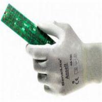 邓州防静电手套 丁腈橡胶手套的价格