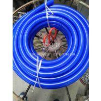 硅胶管 大口径硅胶管耐温硅胶胶管高弹硅胶管蠕动泵硅胶管