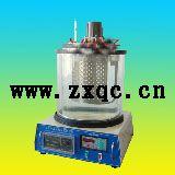 中西dyp 石油产品运动粘度测定仪 型号:SY3-SY265A库号:M356102