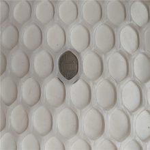 育雏养蜂塑料平网 平网育雏用多大的孔 养鹅塑料网