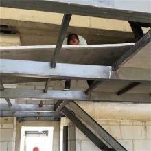 杭州三嘉板业25mm水泥纤维板厂家需要的是执行力!