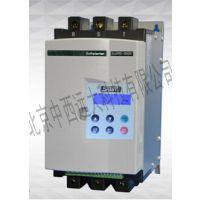 中西dyp 电机软启动器 型号:SJJR2-2045库号:M389813