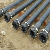 采购山西PE管和山西波纹管,选山西冀盛通达管业就对了
