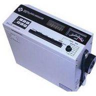 永城LD-5多功能粉尘测试仪,粉尘浓度测定仪,服务周到