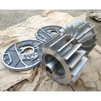 SIHI真空泵原装配件 希赫液环泵叶轮,圆盘 深圳代理商 交货快