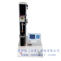 JY9001 葡萄酒拔塞力试验机 京仪仪器
