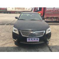 全网***底价长沙到北京托运轿车,私家车长沙托运到北京