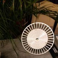 飞利浦LED玉米泡25W33W新款IP65惠州路灯户外