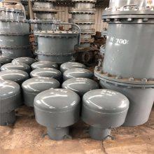齐鑫大量生产 Z-400Z-600罩型通气管