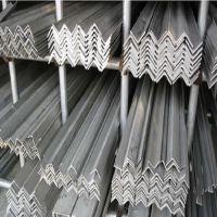 镀铝锌钢板,规格齐全,可开平分条,可零开,单张起售送货到厂