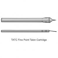 深圳杉本代理供应OKI美国METCAL奥科爪型烙铁头TATC-609
