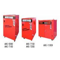 AHC-110CH,热水清洗机,ARIMITSU有光工业