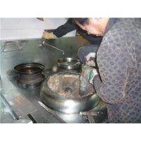 海淀联想桥酒店炉灶维修,厨房设备销售安装,售饭台打蛋机维修