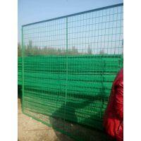 安平县质量的绿色护栏网