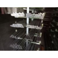 高韧性1200铝合金棒料 5083铝合金棒 可零售