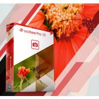Adobe Flash Professional CC 2015多媒体应用软件直销最新价格 靠谱