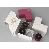安徽礼品包装 安徽包装盒定制 安徽茶叶包装 天得利包装 免费设计打样