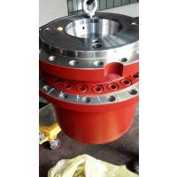 山西地区搅拌罐车PLM7减速机价格现货销售