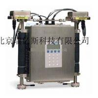 厂家直销RYS-SS3000型双通道高精度水露点-二氧化碳在线分析仪购买使用
