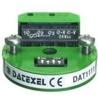 全新DATEXEL压力变送器