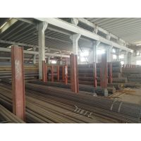 现货供应天钢 高压管材 12Cr1MoV锅炉管 电厂、锅炉厂用管