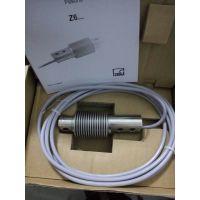 Z6FD1/5KG称重传感器