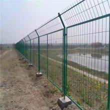 养殖护栏网 农场围栏网价格 边框护栏网现货