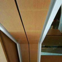 外墙铝单板天花 幕墙装饰2.0mm厚铝单板