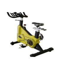 健身器材直销 山东丰航 必确 悍马 大黄蜂 力量 有氧 健身单车 变形金刚