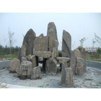 假山工程施工,,假山石,石碑雕刻栏板,景观石,石材加工,石亭子