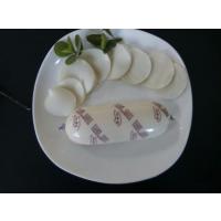 河北天烨胶原蛋白冻生产技术工艺耐高温不化常温保存