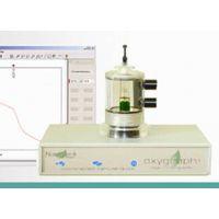 渠道科技 OXYGRAPH PLUS液相氧电极