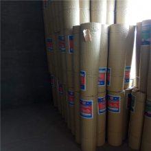 黑丝电焊网规格 涂塑电焊网规格 镀锌铁丝网