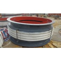 优质耐高温型波纹管补偿器厂家规格齐全