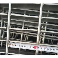 【领冠】平台式钢格栅多少钱一平米&云南丽江镀锌钢格栅盖板15203183691