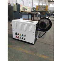上海奈虎工业设备有限公司-通用型热风机