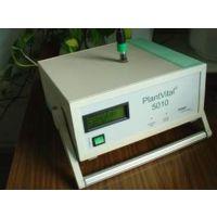 渠道科技 PlantVital 5010植物活力分析仪