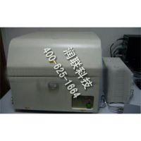 四会可溶性铅含量测试仪 可溶性铅含量测试仪SEA1000A哪家好