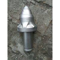 S200必特克截齿 原装德国进口 加强耐磨型
