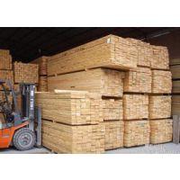 梅州市木方批发厂家,梅州市建筑模板厂家,梅州市进口木方出售价格