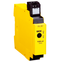 西克SICK 安全继电器 1044125 FX3-XTIO84002光伏行业专用