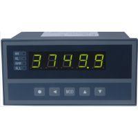 XSB2E-AH称重显示仪XSB2E厂家特价供应