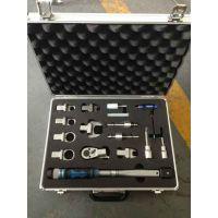 专业喷油器维修工具包