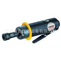 日本COMPACT康柏特工业级气动工具及配件:模磨机130FS