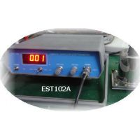 中西 振动电容式静电计 型号:ZJHJ-EST102A库号:M402434